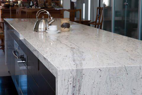 granite-shelf